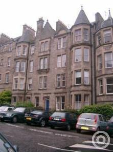 Property to rent in 15 Spottiswoode Street