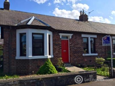 Property to rent in 19 Seventh Street, Newtongrange