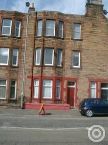 Property to rent in Piersfield Terrace