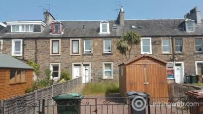Property to rent in 4 Hawthornbank Place, Edinburgh, EH6 4HG