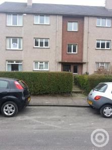 Property to rent in FIRRHILL CRESCENT
