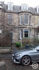 Property to rent in 8 Grange Terrace