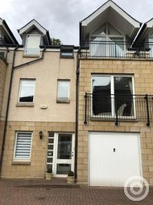 Property to rent in 48 Craiglockhart Dell Road