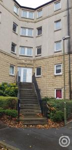 Property to rent in 5/7 Bonnington Gait