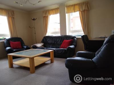 Property to rent in 6/4 West Savile Gardens