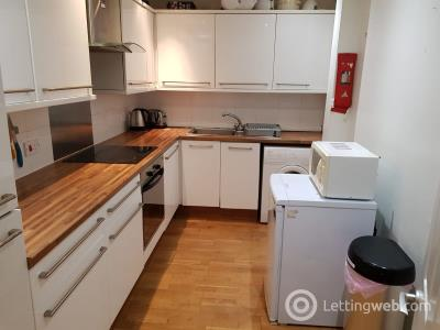 Property to rent in 6 Wheatfield Street