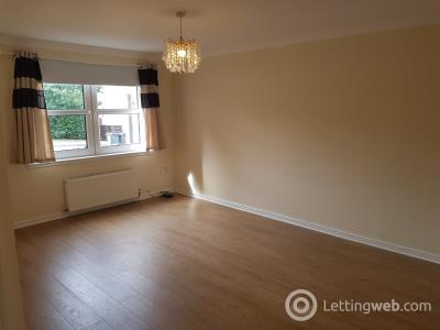 Property to rent in Fernieside Place, Gilmerton
