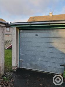 Property to rent in GARAGE SPACE INVERLEITH ROW