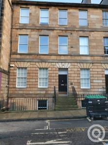 Property to rent in 23 GROVE STREET STUDIO