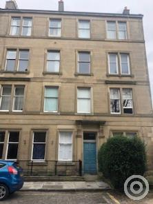 Property to rent in 9 STEELS PLACE