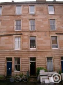 Property to rent in 21 Oxford Street