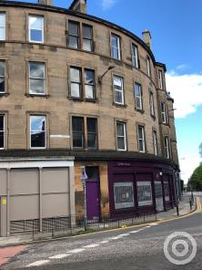 Property to rent in 10 POLWARTH CRESCENT