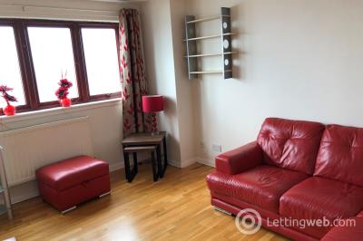 Property to rent in 48f High Street, Cockenzie
