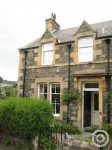 Property to rent in St Andrews Road