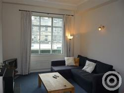 Property to rent in Lothian Road