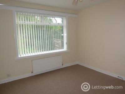 Property to rent in Silverknowes Bank