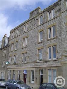 Property to rent in Inveresk Road