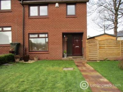 Property to rent in Nellfield, Edinburgh, EH16 6DX