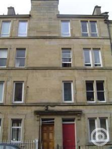 Property to rent in 11 TAY STREET