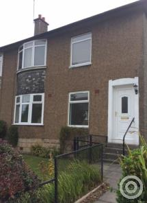 Property to rent in 30 Colinton Mains Crescent