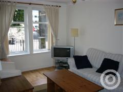 Property to rent in Lauriston Gardens