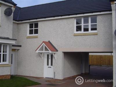 Property to rent in Blink O'Forth, Prestonpans