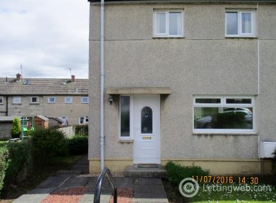Property to rent in ESKGROVE DRIVE, BILSTON