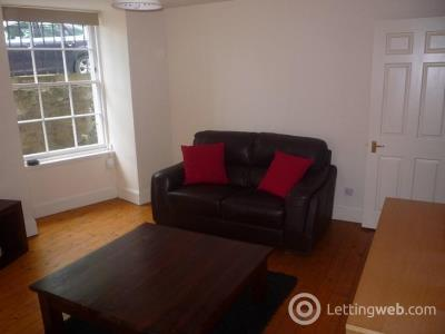 Property to rent in Argyle Place