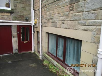 Property to rent in Mortonhall Road, Edinburgh