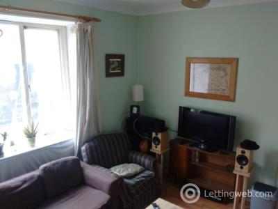 Property to rent in CAUSEWAYSIDE