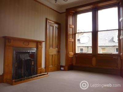 Property to rent in Merchiston Grove