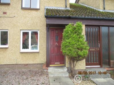 Property to rent in Double Hedges Park