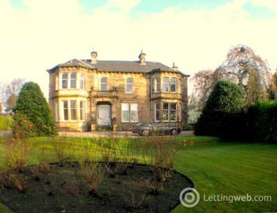 Property to rent in Merchiston & Bruntsfield