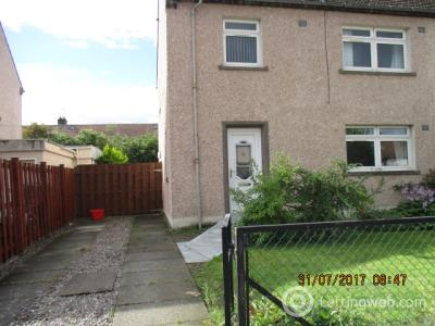 Property to rent in GAYNOR AVE