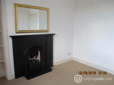 Property to rent in Woodhall Road