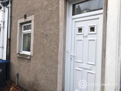 Property to rent in 117 High Buckholmside
