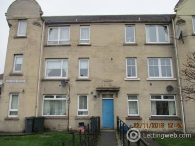 Property to rent in LOCHEND  SQUARE