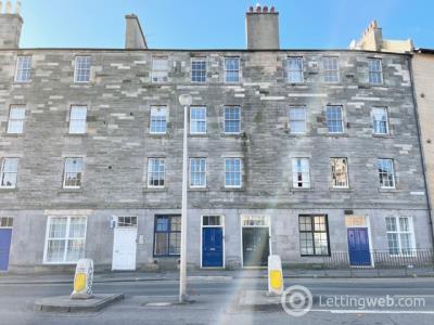 Property to rent in 177, pleasance, edinburgh