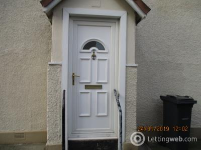 Property to rent in LOCHEND GARDNES