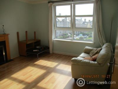 Property to rent in 5A3 Loaning Road, Edinburgh, EH5 6JE
