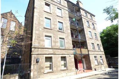 Property to rent in 3 Brand Place, Edinburgh, EH8 8EF