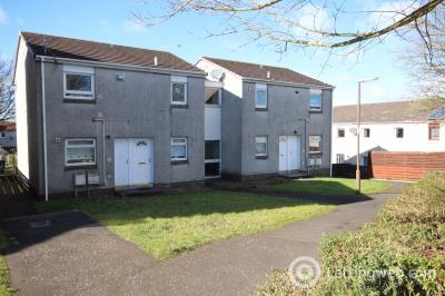 Property to rent in Liddle Drive, Bo'ness EH51