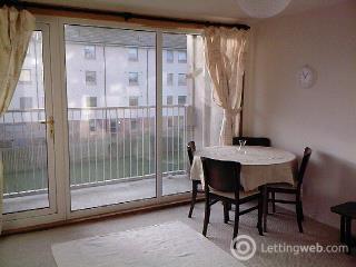 Property to rent in Lochend House, Restalrig Gardens, Edinburgh EH7