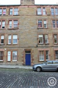 Property to rent in St Stephens Street, Edinburgh EH3