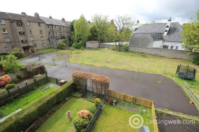 Property to rent in Saughton Avenue, Edinburgh EH11
