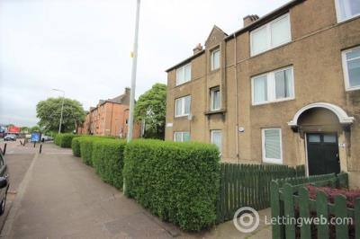 Property to rent in Hutchison Cottages, Edinburgh, EH14