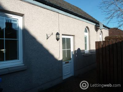 Property to rent in Forrest Lane, Carstairs ML11