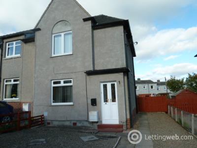 Property to rent in Knocklea, Biggar