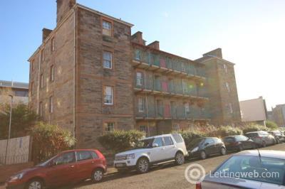 Property to rent in McLeod Street, Edinburgh, EH11