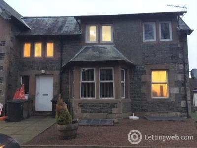 Property to rent in Carlisle Road, Crawford, ML12